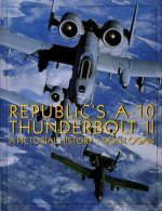 Republic A-10 Thunderbolt
