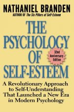 Psychology of Self-Esteem