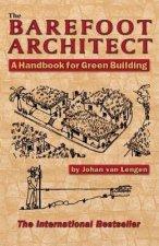 Barefoot Architect