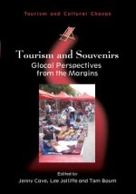 Tourism and Souvenirs