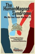 Human Magnet Syndrome