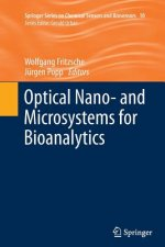 Optical Nano- and Microsystems for Bioanalytics