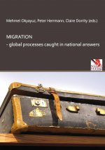 Migration - global processes caught in national answers