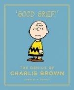 Genius of Charlie Brown