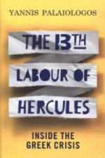 13th Labour of Hercules