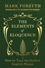 Elements of Eloquence