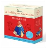 Paddington Collection