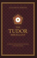 Tudor Treasury
