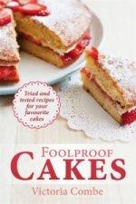 Foolproof Cakes