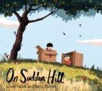 On Sudden Hill