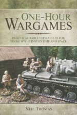 One-Hour Wargames