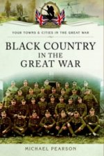 Black Country in the Great War
