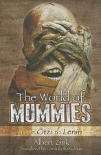 World of Mummies