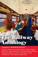 Railway Anthology