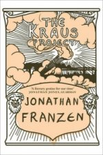 Kraus Project