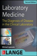 Laboratory  Medicine Diagnosis of Disease in Clinical Labora