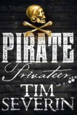 PIRATE:Privateer