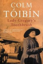 Lady Gregory´s Toothbrush