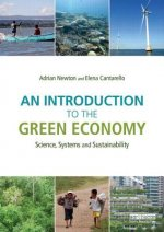 Introduction to the Green Economy