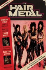 Big Book of Hair Metal