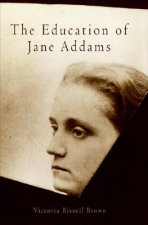 Education of Jane Addams