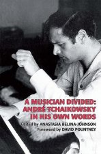 Musician Divided