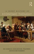Short History of Economic Thought