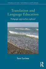 Translation and Language Education