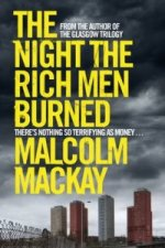 Night the Rich Men Burned