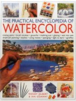 Practical Encyclopedia of Watercolour