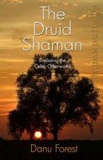 Shaman Pathways - The Druid Shaman - Exploring the Celtic Otherworld