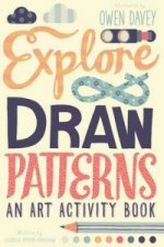 Explore & Draw Patterns