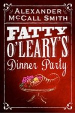 Fatty O´Leary´s Dinner Party