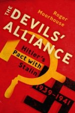Devil's Alliance