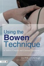 Using the Bowen Technique to Address Complex and Common Cond