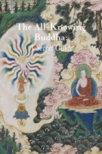 All-Knowing Buddha