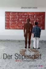 Der Stipendiat