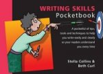 Writing Skills Pocketbook
