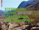 Ecotourism, Nature Conservation and Development