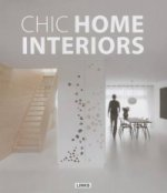 Chic Home Interiors