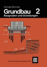 Grundbau. Bd.2