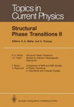 Structural Phase Transitions II, 1