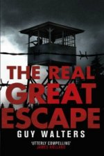 Real Great Escape