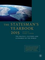 Statesman´s Yearbook