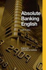 DBE: Absolute Banking English