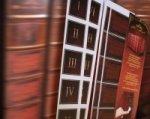 Samolepící štítky na archivační boxy a šanony