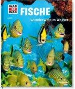 Was ist was - Fische
