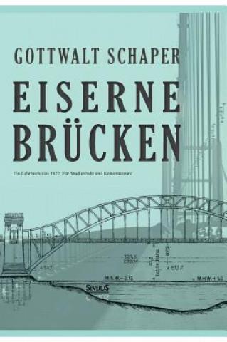 Eiserne Brucken