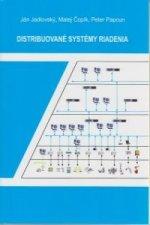 Distribuované systémy riadenia