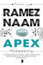 Ramez Naam - Apex